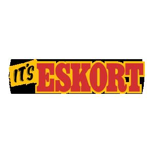 Eskort