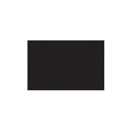 Chuze Juice