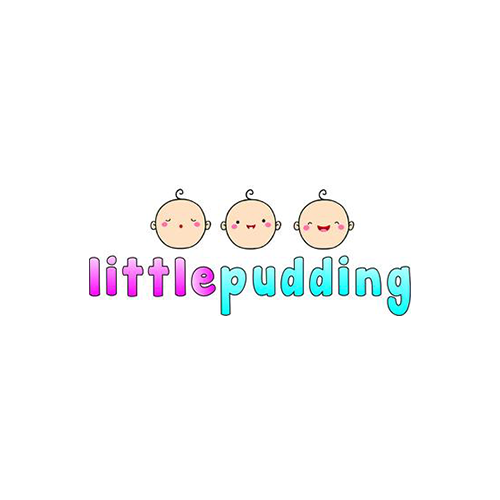 Little Pudding
