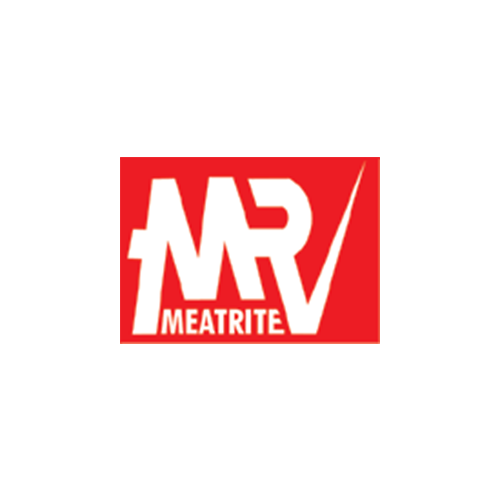 Meatrite