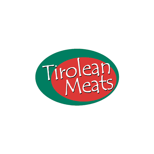 Tirolean Meats